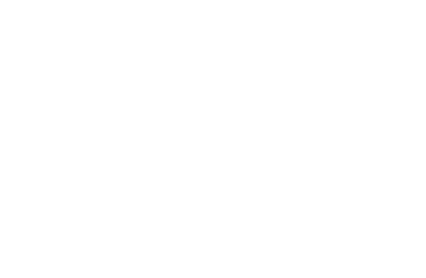 Follow us on InstaGLAM